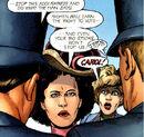 Carol Ferris (Evil's Might) 002.jpg