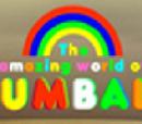 "Globaluna32/Amazing World of Gumball Creepypasta: ""The Grieving"""