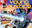 Young Justice Vol 2 10
