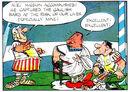 Asterix33.jpg