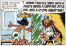 Asterix25.jpg