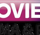 Sky Cinema Drama & Romance