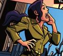 Lois Lane (Earth-16)