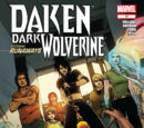Daken: Dark Wolverine Vol 1 17