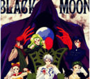 Clan Black Moon