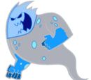 IceGhost