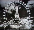 Paramount Television Network