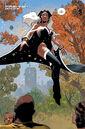 Ororo Munroe (Earth-616) from Avengers Vol 4 19 0001.jpg