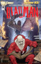 DC Universe Presents Vol 1 3 Cover.jpg