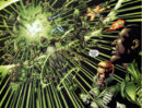 Green Lantern Corps 013.jpg