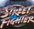 Street Fighter (film)