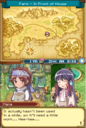 49050-Rune Factory 2 - A Fantasy Harvest Moon (U)(XenoPhobia)-4.png