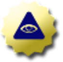 Become Cult Leader.png