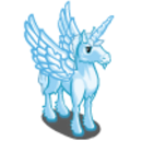 Icy Blue Pegacorn-icon.png
