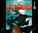 Ultimate Comics Ultimates Vol 1 4