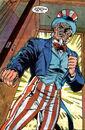 Uncle Sam 006.jpg
