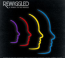 ReWiggled A Tribute To The Wiggles