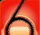 TV6 (Poland)