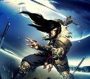 Choque de Titanes: Shun vs Lautaro