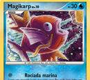 Magikarp (Frente Tormentoso TCG)