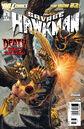 Savage Hawkman Vol 1 3.jpg