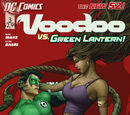 Voodoo Vol 2 3