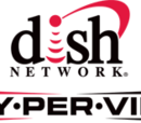 Dish Network Pay-Per-View