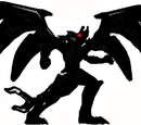 Shadow Leonidas