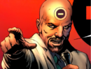 Anti-Priest (Earth-616) from Fantastic Four Vol 1 578 0001.png