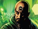 Anti-Priest (Earth-616) from Fantastic Four Vol 1 600 0002.png