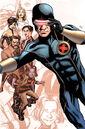 Astonishing X-Men Vol 3 45 Textless.jpg