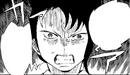 Torako's angry side.png