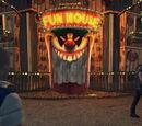 Funhouse Fun