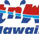 Wet 'n' Wild Hawaii
