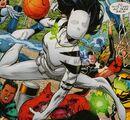 Ava Ayala (Earth-616) from Avengers Academy Vol 1 22 0001.jpg
