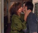 Mac Bangs Dennis' Mom