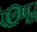 Disney Theme Park Resorts