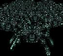 Twili Spider Swarm