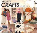 McCall's 2815