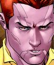 Paras Gavaskar (Earth-616) from X-Men Legacy Vol 1 241 0001.png