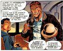 Hal Jordan Elseworld's Finest 001.jpg
