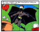 Batman Earth-Two 0006.jpg