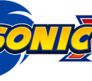 Sonic X/Gallery