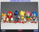 Brinquedos Antigos do Sonic.png