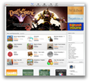 654px-Mac App Store on Mac OS X Lion.png