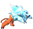 Polartooth