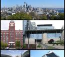 Seattle (Planet 51)