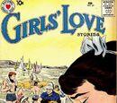 Girls' Love Stories Vol 1 68