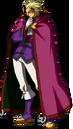 Relius Clover (Sprite).png