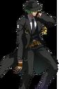 Hazama (Story Mode Artwork, Defeated).png
